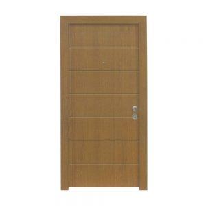 Πόρτα Ασφαλείας Παντογράφου Κωδ.100