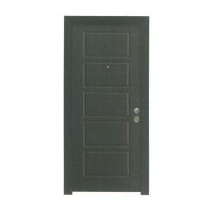 Πόρτα Ασφαλείας Παντογράφου Κωδ.161