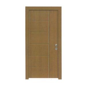 Πόρτα Ασφαλείας Παντογράφου Κωδ.89