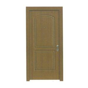 Πόρτα Ασφαλείας Παντογράφου Κωδ.1-2