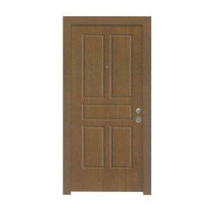 Πόρτα Ασφαλείας Παντογράφου Κωδ.21