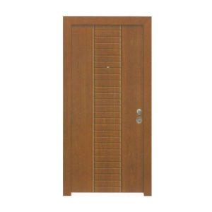 Πόρτα Ασφαλείας Παντογράφου Κωδ.83